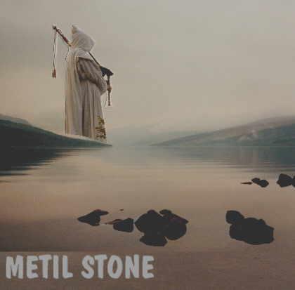 http://www.metil-stone.de/cd/cd_1.jpg